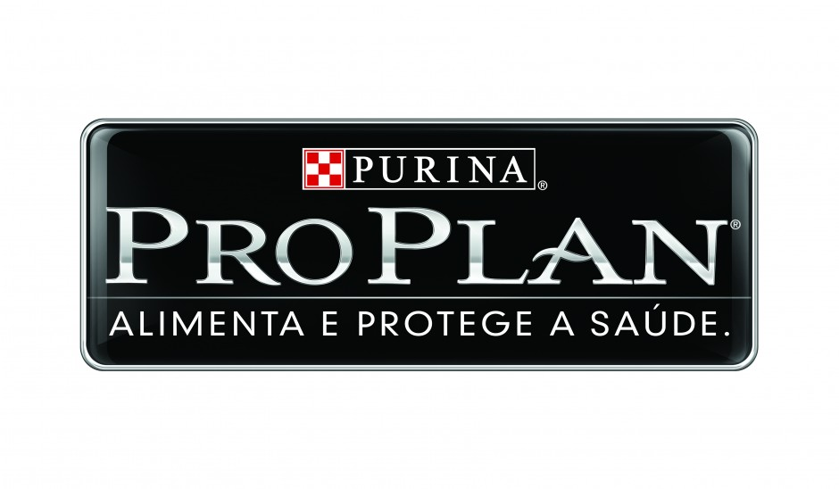 LOGO ProPlanBadge_2013_BRASIL_2